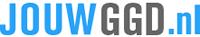 Logo Jouwggd